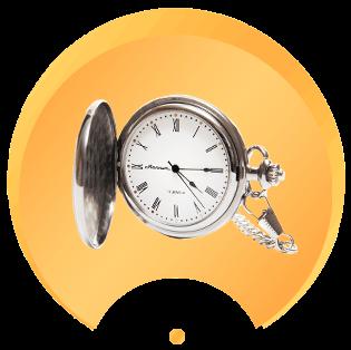четкое соблюдение сроков комплектации, доставки и отгрузки заказа